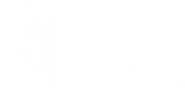 Astronomywear logo